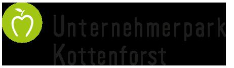Unternehmerpark Kottenforst
